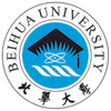 Beihua University Logo or Seal