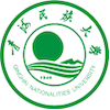 Qinghai University for Nationalities Logo or Seal