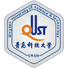 Qingdao University of Science and Technology's Official Logo/Seal