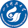 Shandong University of Science and Technology's Official Logo/Seal