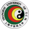 Shanghai University of Traditional Chinese Medicine's Official Logo/Seal