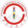 Southwest University for Nationalities's Official Logo/Seal