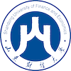 Shandong University of Finance and Economics Logo or Seal