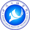 Ningbo University of Technology Logo or Seal