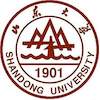 Shandong University's Official Logo/Seal