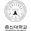 Chongshin University's Official Logo/Seal