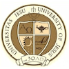 Jesus University's Official Logo/Seal
