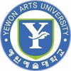 Yewon Arts University's Official Logo/Seal