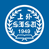 Shanghai International Studies University's Official Logo/Seal