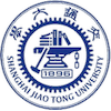 Shanghai Jiao Tong University Logo or Seal