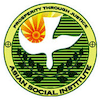 Asian Social Institute's Official Logo/Seal