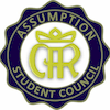 Assumption College San Lorenzo's Official Logo/Seal