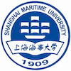 Shanghai Maritime University Logo or Seal