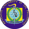 Adventist University of the Philippines's Official Logo/Seal