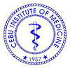 Cebu Institute of Medicine Logo or Seal
