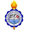 Central Philippine Adventist College's Official Logo/Seal