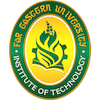 FEU Institute of Technology's Official Logo/Seal
