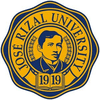 José Rizal University's Official Logo/Seal