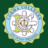 Lorma Colleges's Official Logo/Seal
