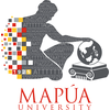 Mapua Institute of Technology Logo or Seal