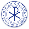 Miriam College's Official Logo/Seal