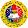 Negros Oriental State University's Official Logo/Seal