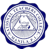 The National Teachers College's Official Logo/Seal