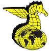 PATTS College of Aeronautics Logo or Seal