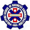 Philippine School of Business Administration's Official Logo/Seal