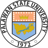 Palawan State University's Official Logo/Seal