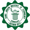 Saint Joseph Institute of Technology's Official Logo/Seal