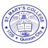 St. Mary's College's Official Logo/Seal