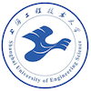 Shanghai University of Engineering Science's Official Logo/Seal