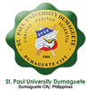 SPUD University at spud.edu.ph Logo or Seal