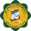 St. Paul University Quezon City's Official Logo/Seal