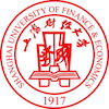 Shanghai University of Finance and Economics's Official Logo/Seal