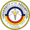University of the Assumption's Official Logo/Seal
