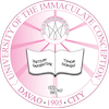 University of the Immaculate Conception's Official Logo/Seal