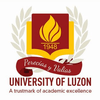 University of Luzon's Official Logo/Seal