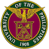 University of the Philippines Baguio's Official Logo/Seal