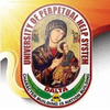 University of Perpetual Help System DALTA's Official Logo/Seal