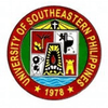 University of Southeastern Philippines's Official Logo/Seal