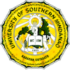 University of Southern Mindanao's Official Logo/Seal