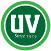 University of the Visayas Logo or Seal