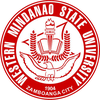 Western Mindanao State University's Official Logo/Seal