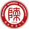 Shaanxi Normal University's Official Logo/Seal