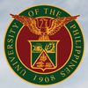 University of the Philippines System Logo or Seal