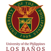 University of the Philippines Los Baños's Official Logo/Seal