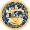 Northeastern Illinois University Logo or Seal