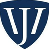 William James College's Official Logo/Seal